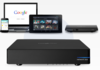Google propose la téléphonie fixe sur ses offres fibre