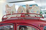 Google-France-Paris