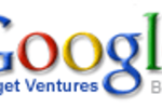 Google_Gadget_Ventures