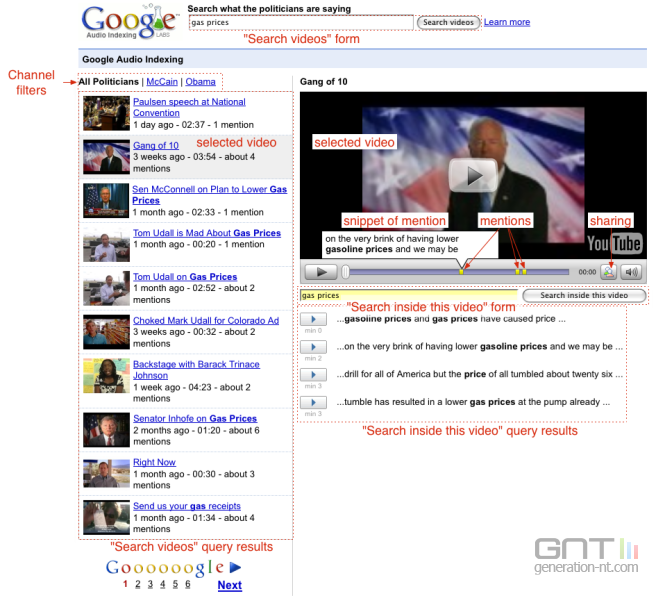 Google_GAudi