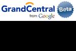 Google_GrandCentral