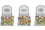 Google-Graveyard-Slate