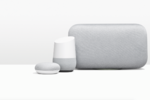 Google-Home-Mini-Max