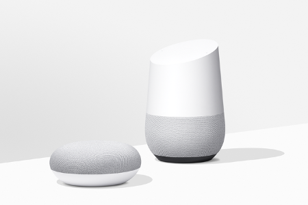 Google Assistant : la conversation continue arrive