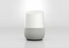 Chromecast Ultra et Google Home : les prix se dévoilent avant l'heure