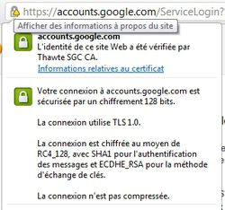 Google-https-forward-secrecy