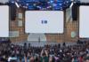 Coronavirus : Google annule sa grosse conférence Google I/O