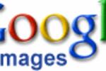 Google_Images_Logo