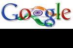 Google_Inde