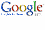 Google_Insights_for_Search