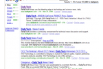 google-interface.png (Small)