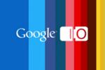 Google_IO_2013.GNT