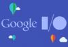 Google dévoile les dates de sa conférence I/O avec des énigmes