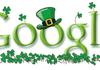 Google va créer 500 nouveaux emplois en Irlande