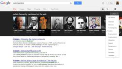 Google-Knowledge-Graph-filtres-web-1