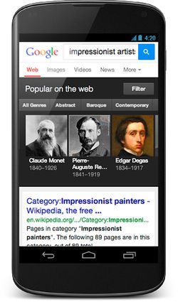Google-Knowledge-Graph-filtres