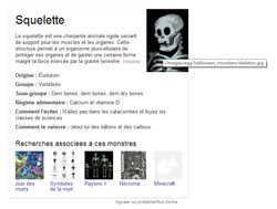 Google-knowledge-graph-halloweeen