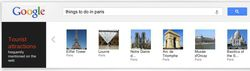 Google-Knowledge-Graph-liste-objets