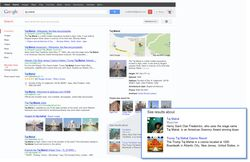 Google-Knowledge-Graph-taj-mahal