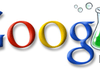 Google Labs : Similar Images et News Timeline