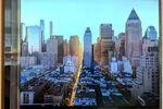 Google et LG Display dévoilent un affichage OLED à 1443 ppi pour la réalité virtuelle