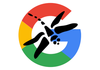 Dragonfly : le patron de Google assume