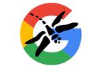 google-libellule