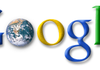 Anniversaire : Google fête ses dix ans