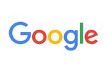 Autoflip : Google lance un outil pour recadrer automatiquement les vidéos avec une IA