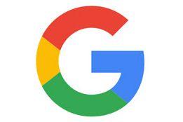 Google : la Speed Update déployée pour tous les utilisateurs