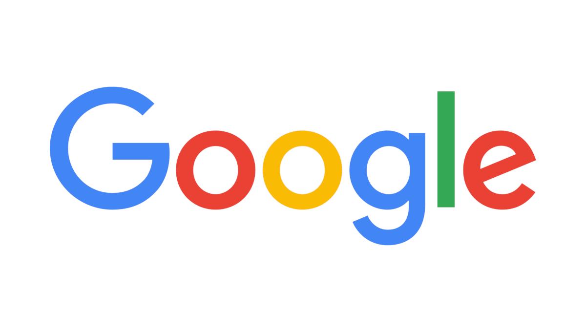 Google montre la sale tête de son moteur de recherche avec la directive européenne sur le droit d'auteur