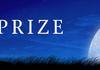 Google Lunar X Prize : 30 M$ pour revenir sur la Lune