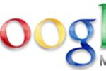 Google Mac Blog
