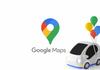 Google Maps fête ses 15 ans avec des nouveautés