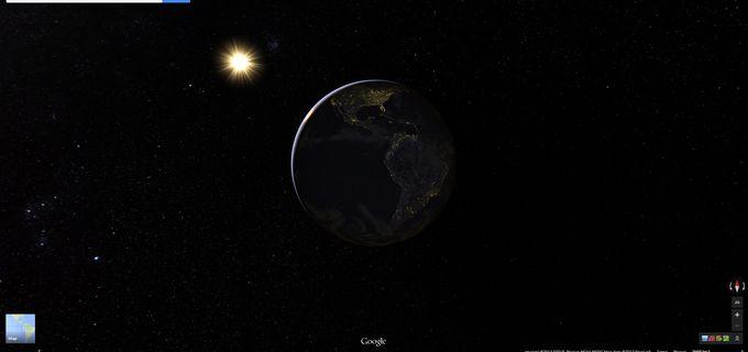 google maps 2