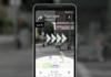 Google Maps : la navigation en réalité augmentée sur Android et iOS