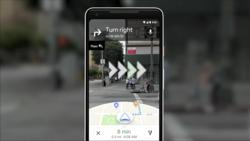 Google-Maps-AR-2