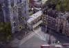 Google Maps : l'imagerie Street View représente plus de 400 fois le tour de la Terre