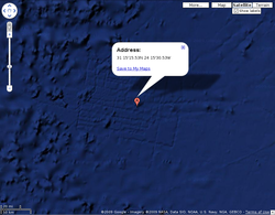 Google_Maps_Atlantide