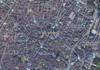La Défense belge attaque Google pour défaut de floutage
