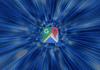 Comment voyager dans l'hyperespace avec Google Maps