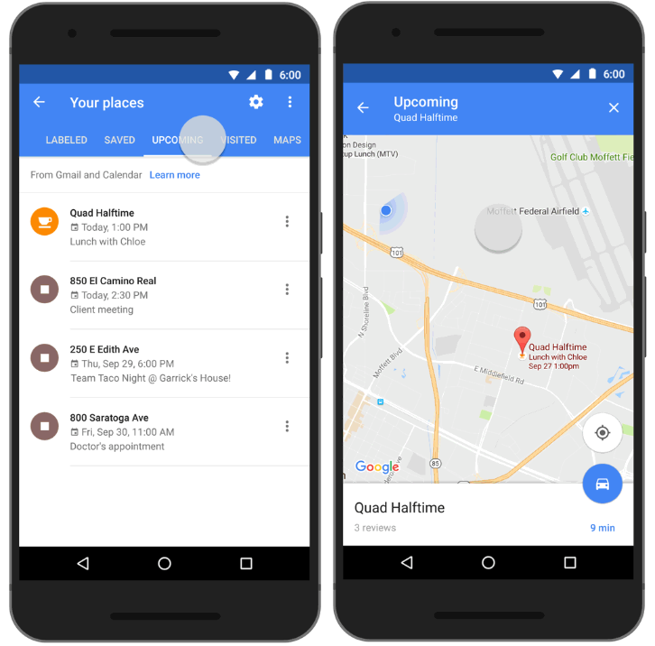 Google-Maps-evenements-agenda