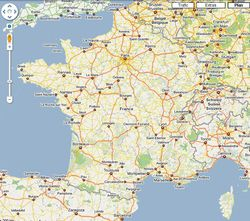 Google_Maps_Geolocalisation