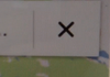 iOS 6 : l'application Google Maps fait parler d'elle