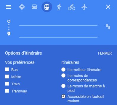 Google-Maps-itineraires-fauteuil-roulant