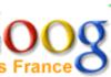 Google Maps : publier simplement des cartes sur son site
