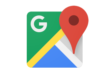 Google déploie la nouvelle interface de Maps