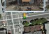 Google Maps pour Mobile s'enrichit de la fonction Streetview