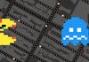 Game over... une IA atteint le score parfait à Ms. Pac-Man