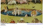 Google_Maps_Musee_Prado